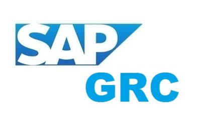 SAP GRC Training In Velachery