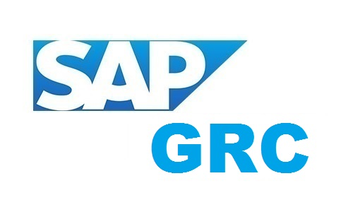 SAP GRC Training In Velachery | SAP GRC Course In Velachery Chennai