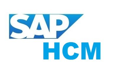 SAP HCM Training In Velachery