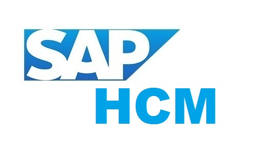 SAP HCM Training In Velachery | SAP HCM Course In Velachery Chennai