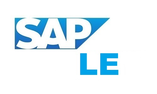 SAP LE Training In Velachery | SAP LE Course In Velachery Chennai
