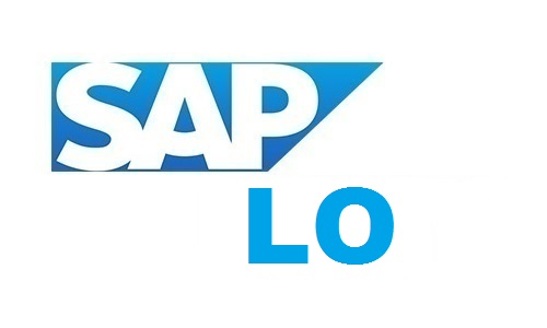 SAP LO Training In Velachery | SAP LO Course In Velachery Chennai