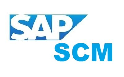 SAP SCM Training In Velachery