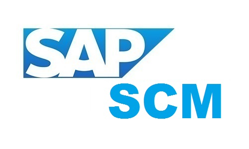 SAP SCM Training In Velachery | SAP SCM Course In Velachery Chennai