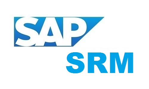 SAP SRM Training In Velachery | SAP SRM Course In Velachery Chennai
