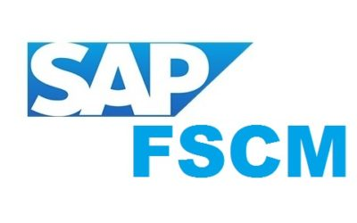SAP FSCM Training In Velachery