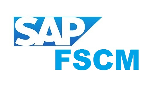 SAP FSCM Training In Velachery | SAP FSCM Course In Velachery Chennai