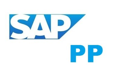 SAP PP Training In Velachery