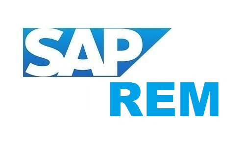 SAP REM Training In Velachery | SAP REM Course In Velachery Chennai
