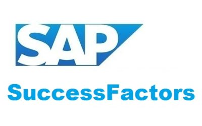 SAP SuccessFactor Training In Velachery