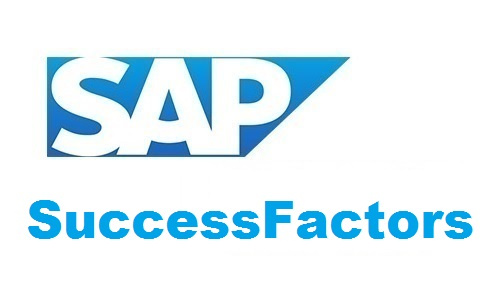 SAP SuccessFactors Training In Velachery | SAP SuccessFactors Course In Velachery Chennai