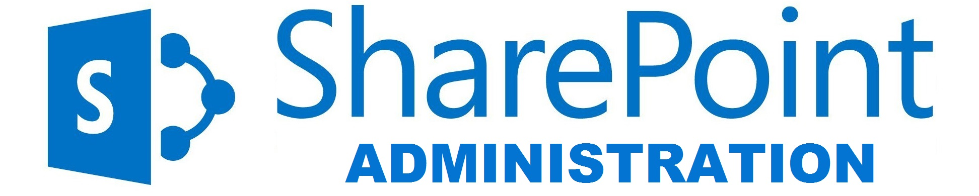 SharePoint Admin Training In Velachery | SharePoint Admin Course In Velachery Chennai