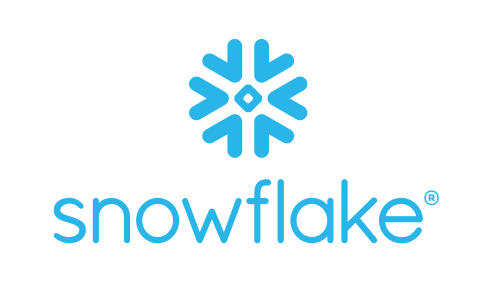 Snowflake Training In Velachery | Snowflake Course In Velachery Chennai