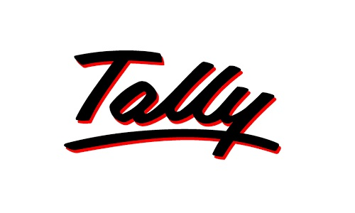 Tally Training In Velachery | Tally Course In Velachery Chennai