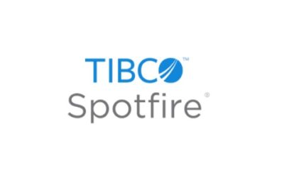 Tibco SpotFire Training In Velachery