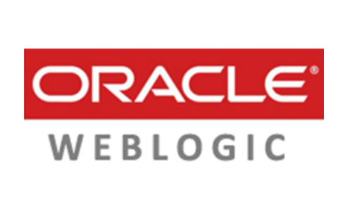 Weblogic Training In Velachery | Weblogic Course In Velachery Chennai