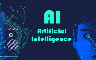 Artificial Intelligence Training In Velachery
