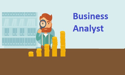 Business Analyst Training In Velachery | Business Analyst Course In Velachery Chennai