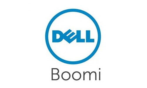 Dell Boomi Training In Velachery | Dell Boomi Course In Velachery Chennai