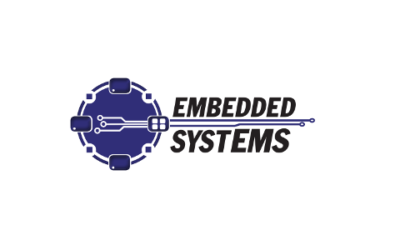 Embedded Systems Training In Velachery