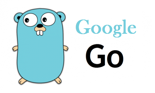 Google Go Training In Velachery | Google Go Course In Velachery Chennai