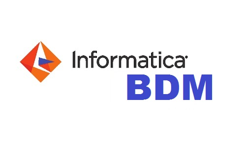 Informatica BDM Training In Velachery | Informatica BDM Course In Velachery Chennai