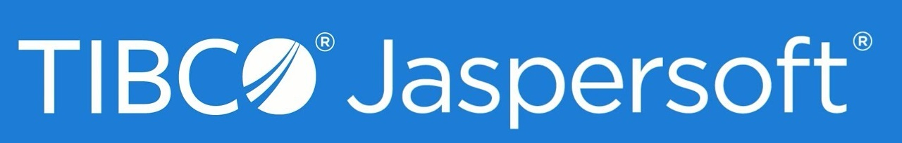 Jaspersoft Training In Velachery | Jaspersoft Course In Velachery Chennai