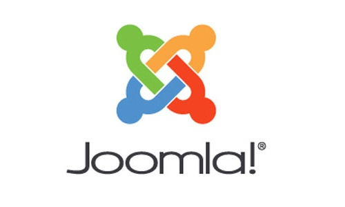 Joomla Training In Velachery | Joomla Course In Velachery Chennai