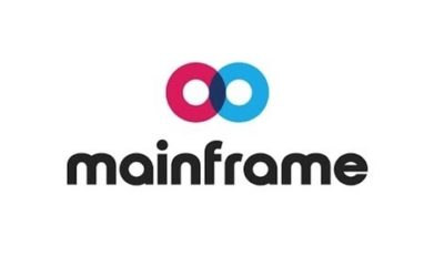 Mainframe Training In Velachery