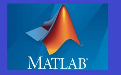 Matlab Training In Velachery
