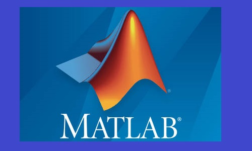 Matlab Training In Velachery | Matlab Course In Velachery Chennai