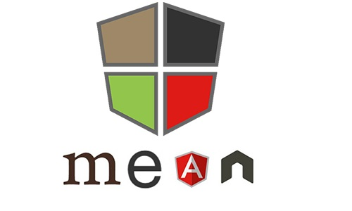 MEAN Stack Training In Velachery | MEAN Stack Course In Velachery Chennai