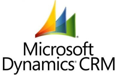 MicrosofT Dynamics CRM Training In Velachery