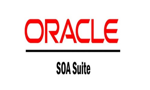 Oracle SOA Training In Velachery | Oracle SOA Course In Velachery Chennai