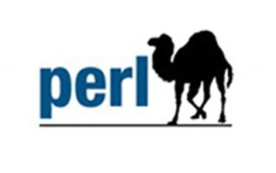 Perl Training In Velachery