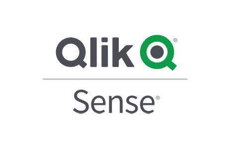 Qlik Sense Training In Velachery | Qlik Sense Course In Velachery Chennai