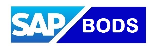 SAP BODS Training In Velachery | SAP BODS Course In Velachery Chennai