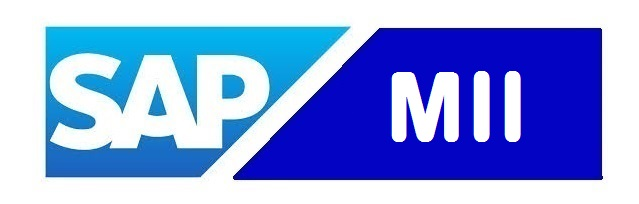 SAP MII Training In Velachery | SAP MII Course In Velachery Chennai
