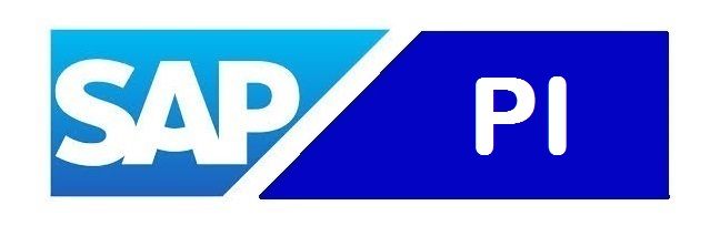 SAP PI Training In Velachery | SAP PI Course In Velachery Chennai