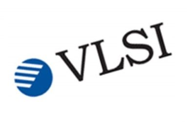 VLSI Training In Velachery