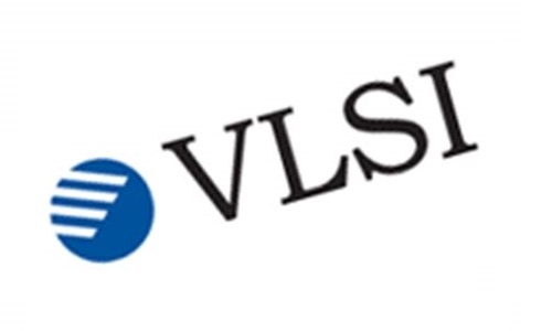 VLSI Training In Velachery | VLSI Course In Velachery Chennai