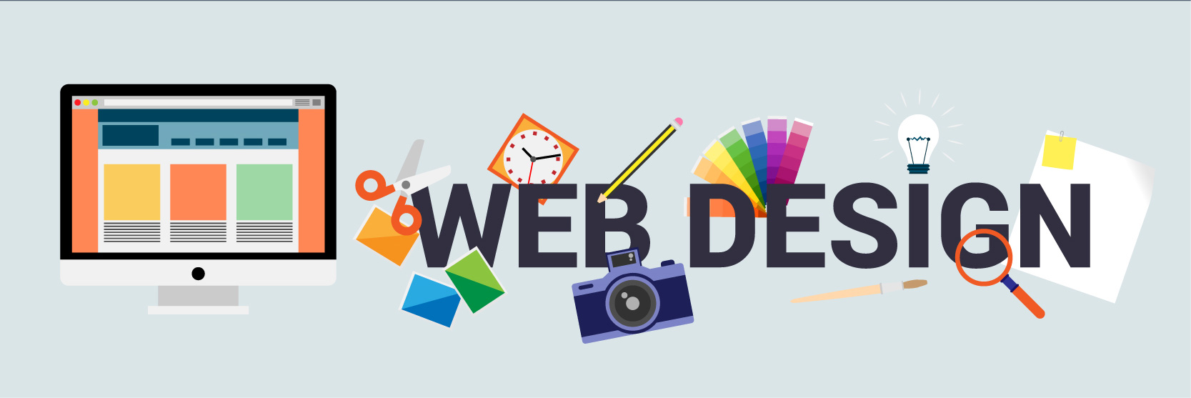 Web Designing Training In Velachery | Web Designing Course In Velachery Chennai