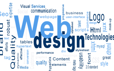 Web designing Training In Velachery