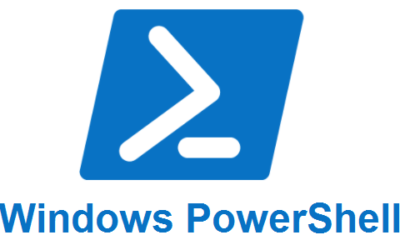 Windows PowerShell Training In Velachery