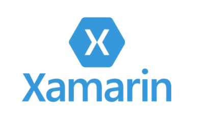 Xamarin Training In Velachery